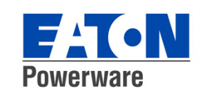 Eaton Powerware