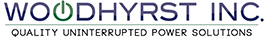 Woodhyrst, Inc.